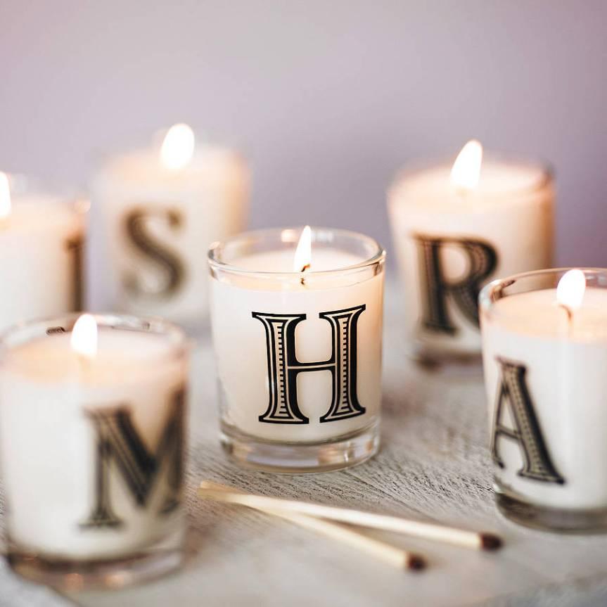 original_alphabet-candles