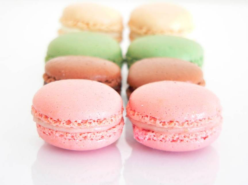 original_french-macarons-assortment-of-seven
