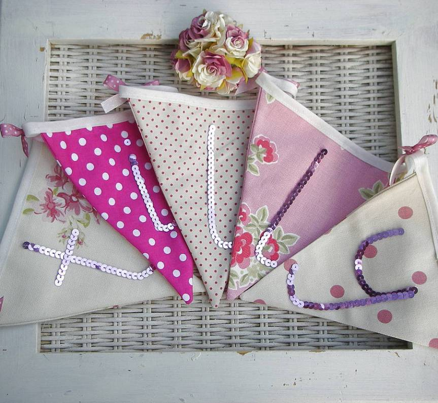 original_Girls_Personalised_Bunting_2_