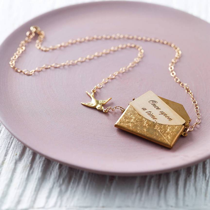 original_gold-personalised-love-letter-necklace