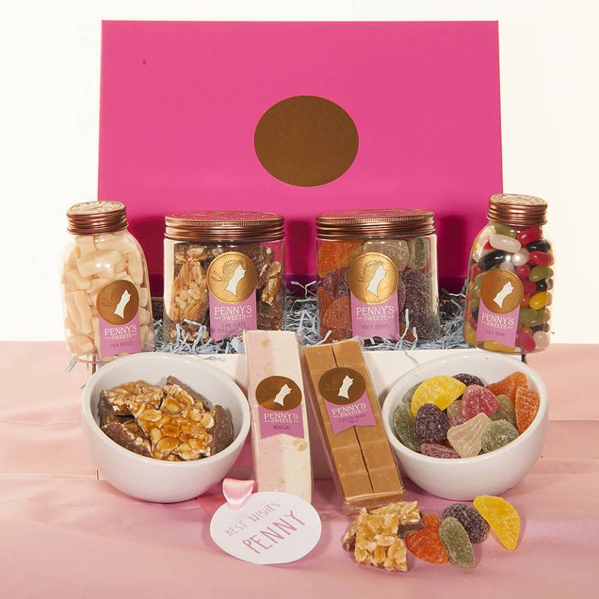 original_penny-s-family-favourites-hamper