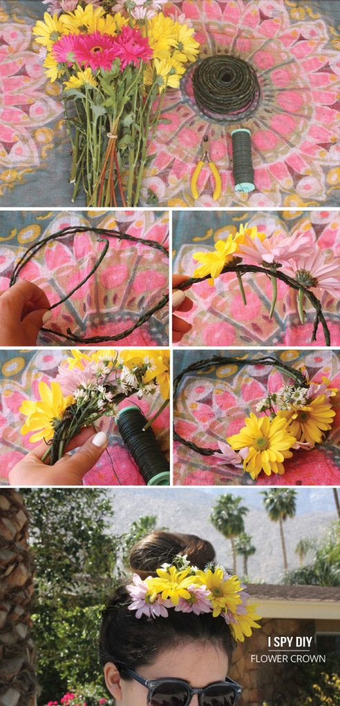 Ispydiy_flowercrown_steps 2 (1)