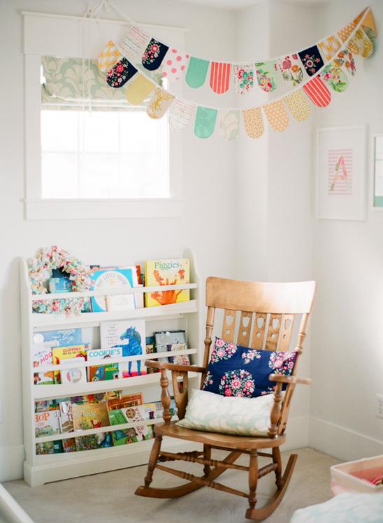baby-Afton-nursery-5