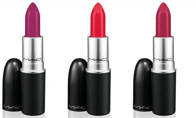 mac-retro-lipsticks
