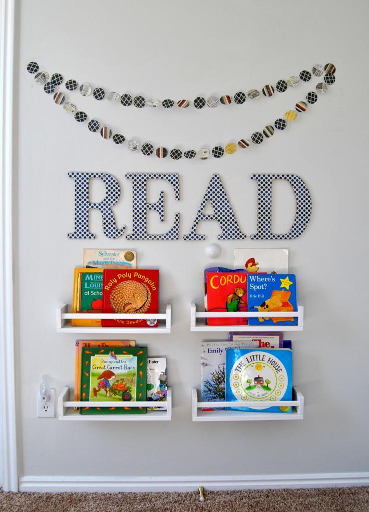 reading-corner-2