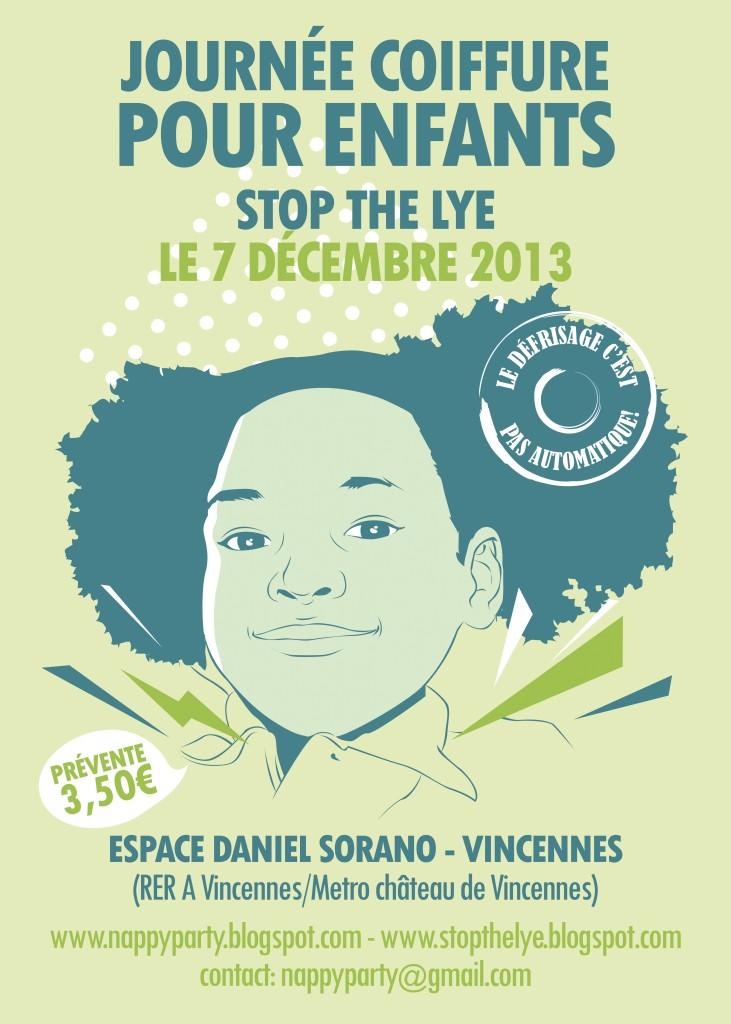 StopFlyer-vincennes-journée-coiffure-enfant-brownskin-731x1024