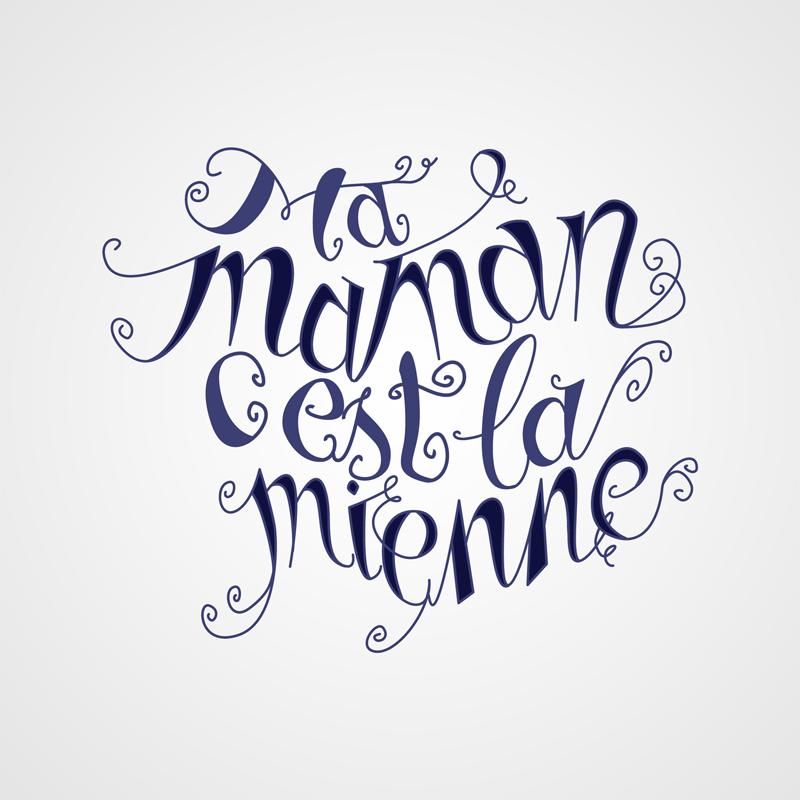 tattoo-ma-maman-c-est-la-mienne-visuel-bernard-forever_1024x1024