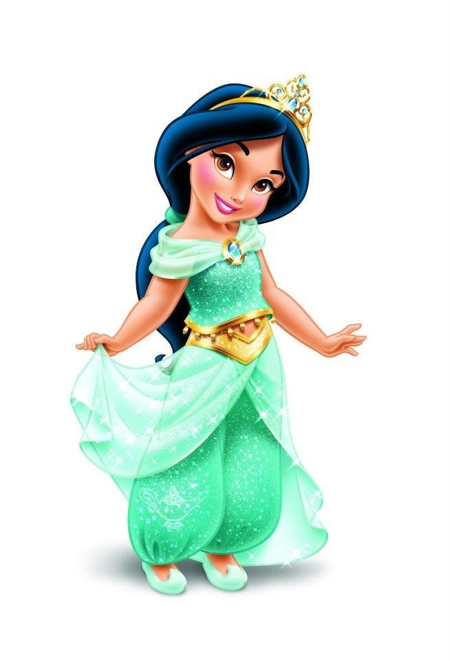 Disney-Princess-Toddlers-disney-princess-34588246-654-960