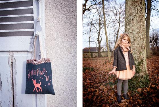 jupe-tutu-collection-hiver-2014-louise-misha