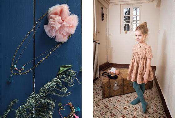 robe-bijou-collection-hiver-2014-louise-misha (1)