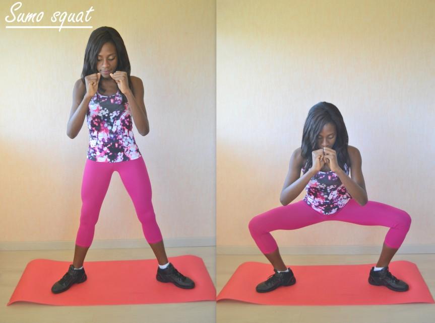 Exercices ciblés7